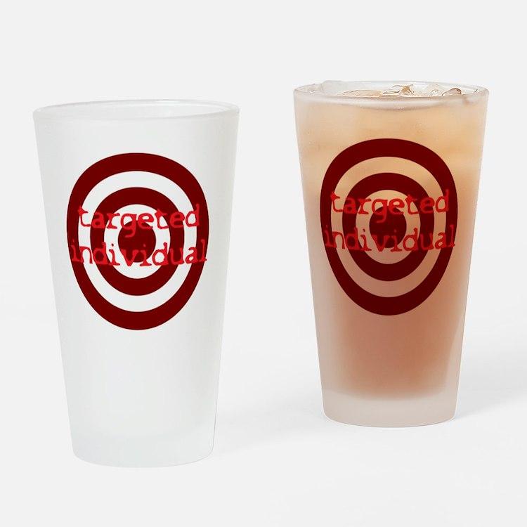 TI Drinking Glass