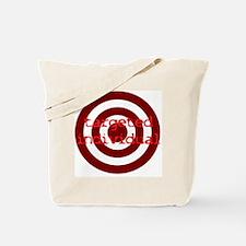 TI Tote Bag