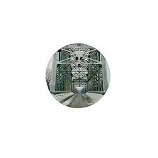 Picture 1083 Mini Button