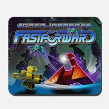 Data Jammers Brite Mousepad