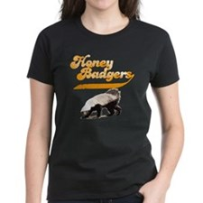 honeybadgershirts Tee
