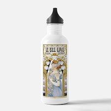 Liais Water Bottle
