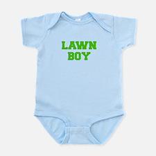 LAWN BOY Body Suit