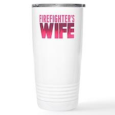 ffwife Travel Mug