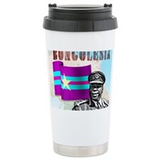 Bongolesia_Calendar Travel Mug