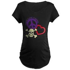 multi, Pirates 1 T-Shirt
