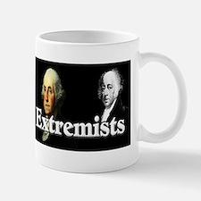 extremistcafe4 Mug