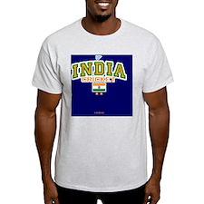 IN Crkt IpadSlv554_H_F T-Shirt