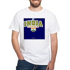 IN Crkt IpadSlv554_H_F Shirt