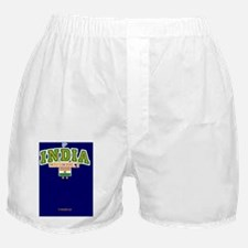 IN Crkt NookSlv557_H_F Boxer Shorts