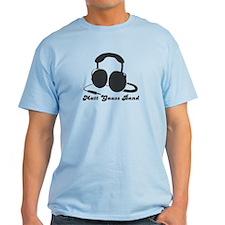 Matt Gauss T-Shirt