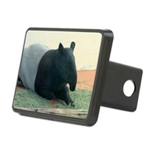 TapirWA Shoulder Hitch Cover