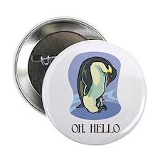 """Oh, Hello"" Button"