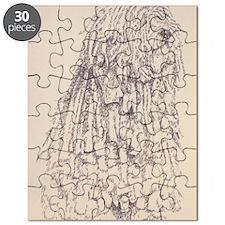 Bergamasco_KlineY Puzzle