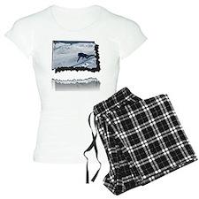 2011-12-06_iPX_Ski_Wipeouts pajamas