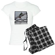 2011-12-06_iPX_Ski_Wipeout_ pajamas