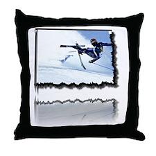2011-12-06_iPX_Ski_wipeout_2_2Kx2246 Throw Pillow