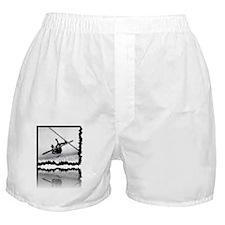 2011-12-06_iPX_Ski_Wipeout_1_2Kx3473 Boxer Shorts