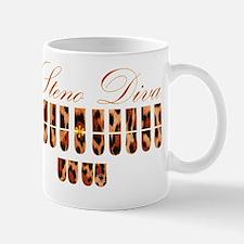 s_d Mug