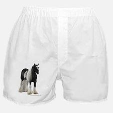 Mick -Travel Mug Boxer Shorts
