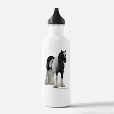 Mick -Travel Mug Water Bottle