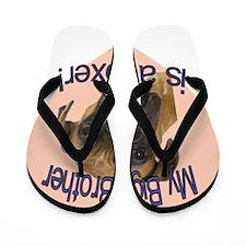 boxer bro.gif Flip Flops