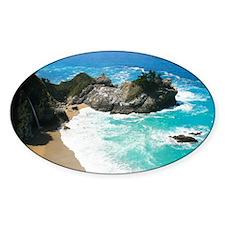 11.5x9_print-CaliforniaOcean Decal