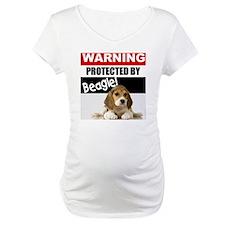 pro beagle Shirt