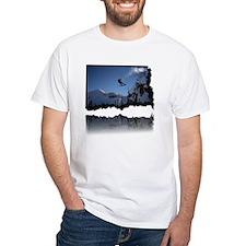 2011-12-06_ipx_ski_wipeout_7_2029 Shirt