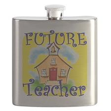 Future Teacher.gif Flask