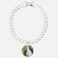 KeychainSq Bracelet