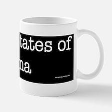 United States of Mug