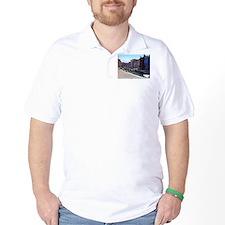 Burano T-Shirt
