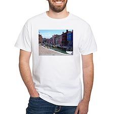Burano Shirt