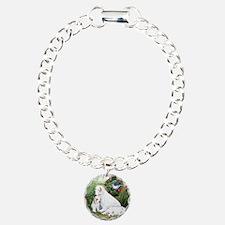 NecklaceRd Bracelet