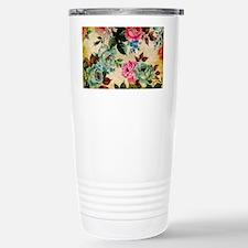 Bag Antiq Flo Travel Mug