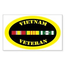 vietnam-oval-0-1 Decal