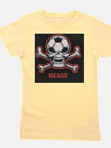 soccer-sk-11-11-OV Girl's Tee
