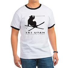 Ski Utah T