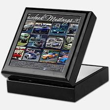 2012-Must-cal-Cover Keepsake Box