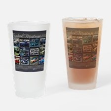 2012-Must-cal-Cover Drinking Glass