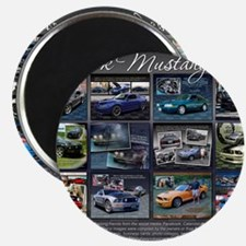 2012-Must-cal-Cover Magnet
