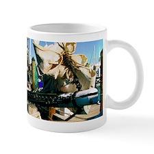 14x6at250ShipHoriz Mug