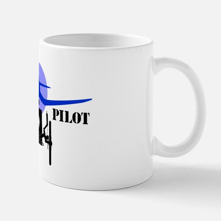 TrikePilot Mug