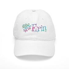 Erin Baseball Cap