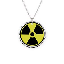 radioactive2 Necklace