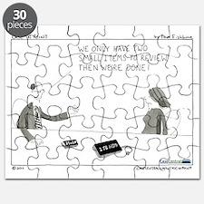 111128 Puzzle