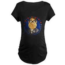tshirt_Design1_grey T-Shirt