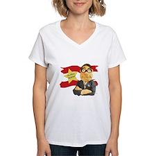 tshirt_Design2B_black Shirt