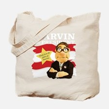 tshirt_Design2A_darkblue Tote Bag